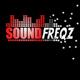 SoundFreqz NEW Episode 36 – Part 1 – Joe DAgostin